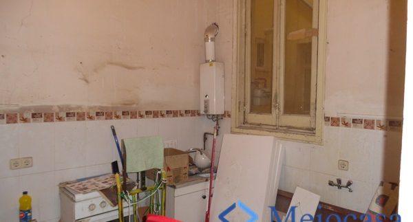 40597-piso para reformar en el centro de Madrid (11)