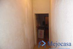 40597-piso para reformar en el centro de Madrid (12)