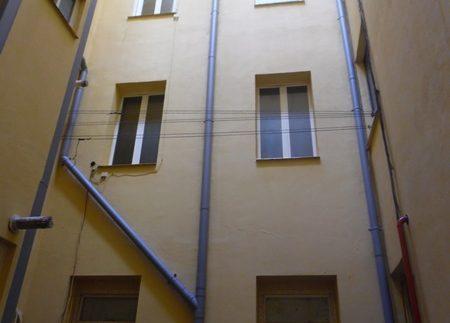 40597-piso para reformar en el centro de Madrid (14)