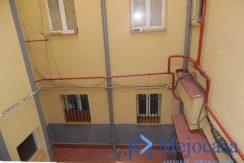 40597-piso para reformar en el centro de Madrid (15)