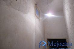 40597-piso para reformar en el centro de Madrid (16)