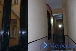 40597-piso para reformar en el centro de Madrid (17)