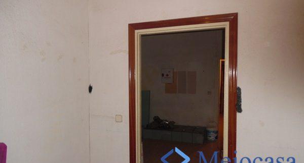 40597-piso para reformar en el centro de Madrid (5)