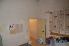 40597-piso para reformar en el centro de Madrid (6)