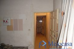 40597-piso para reformar en el centro de Madrid (8)