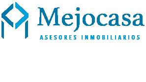 Mejocasa