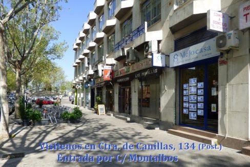 web-Inmobiliaria Mejocasa Hortaleza